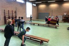 middagsport-trefbal-L3