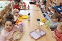 middageten-in-het-klasje-K1A
