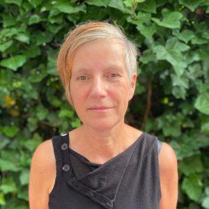 Ann Allaerts