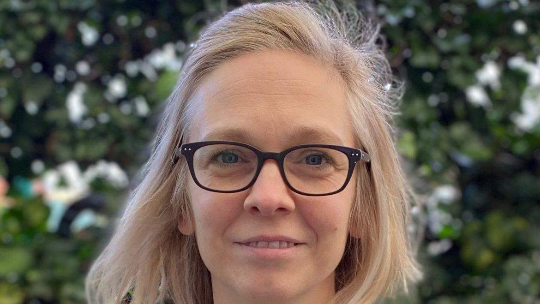 Carolien Schellekens