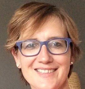 Linda Klaassen
